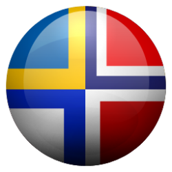 Nordic VPN